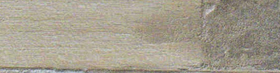 продукция в декоре 9742-Кумана