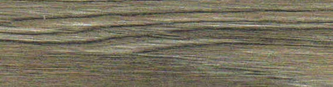 продукция в декоре 9801-Ель серебристая