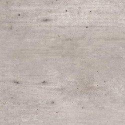 2046/S-Метрополитан-2гр