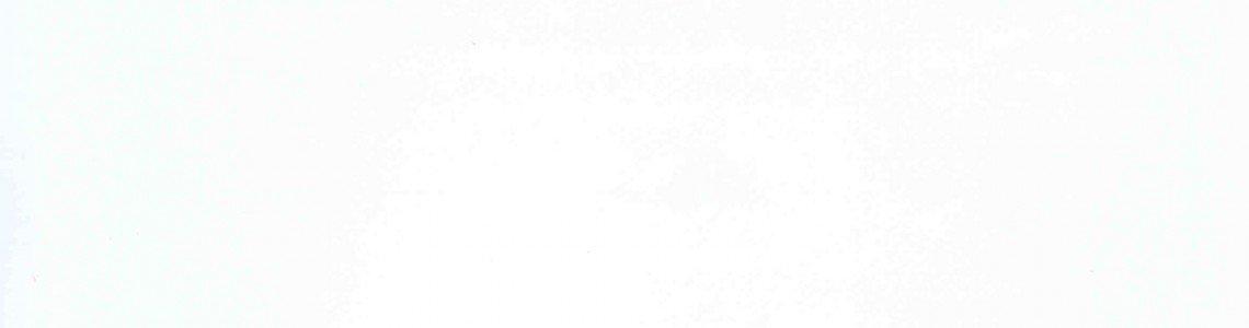 """Цоколь ПВХ """"Белый глянец"""""""