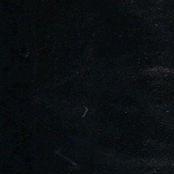 "Цоколь ПВХ ""Черный глянец"""