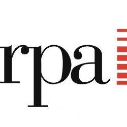 пластики ARPA