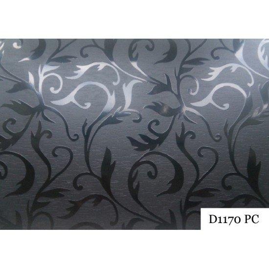 D 1170 PC Durian