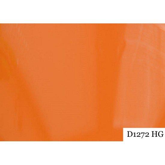 D 1272 HG Durian