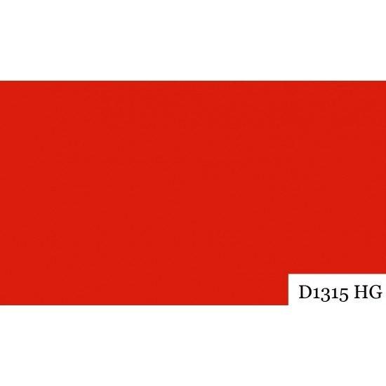 D 1315 HG Durian