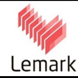пластики Lemark