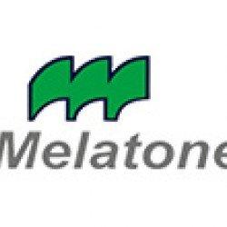 пластики Melatone