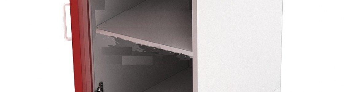 Кухонные корпуса