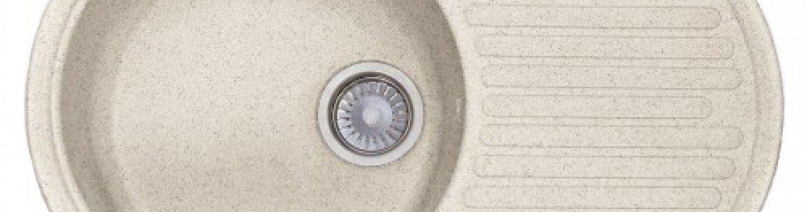 74-46 КМ мрамор