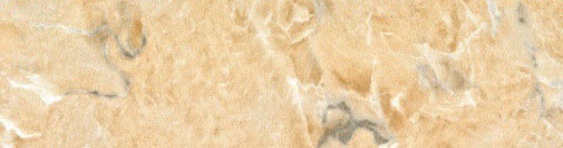декор 2231-Оникс классический бежевый, продукция в данном декоре