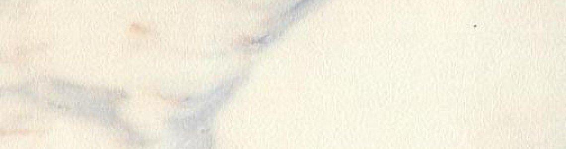 2233/S-Марокканский камень-1гр