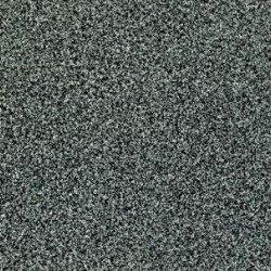 2338-Звездная пыль