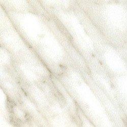 2424-Мрамор (глянец)