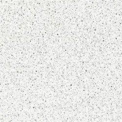 2430-Антарес