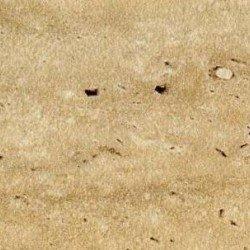 3021/S-Травертин римский-2гр