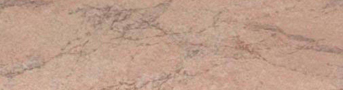 2905-Ниагара
