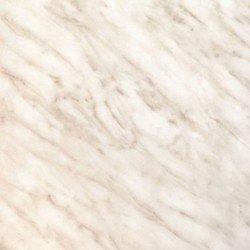 0410/S-Белый мрамор-1гр