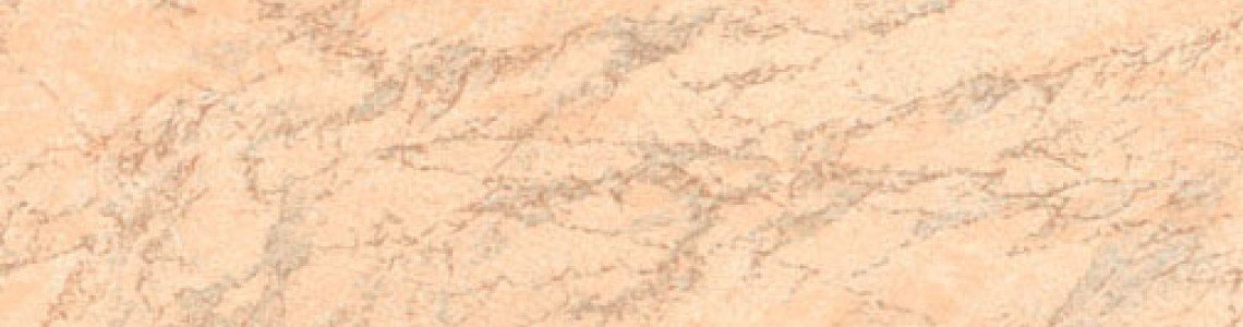Ниагара (глянец)