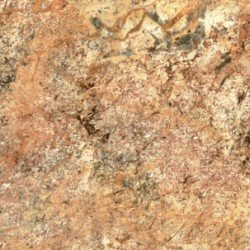 3024-Мрамор золотой (глянец)