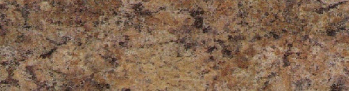 3046-Умбрия (глянец)
