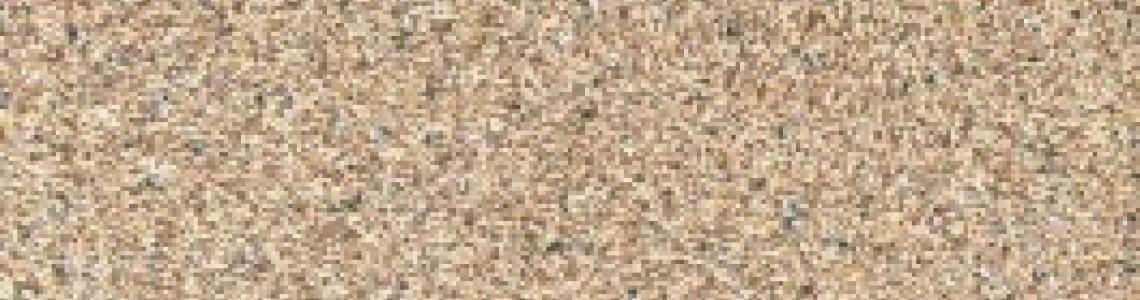 4033/S-Бисер светлый-1гр