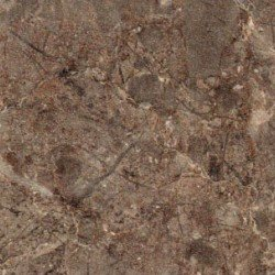 4035/Q-Аламбра темная-1гр