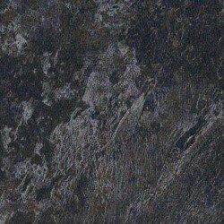 4046-Кастилло темный