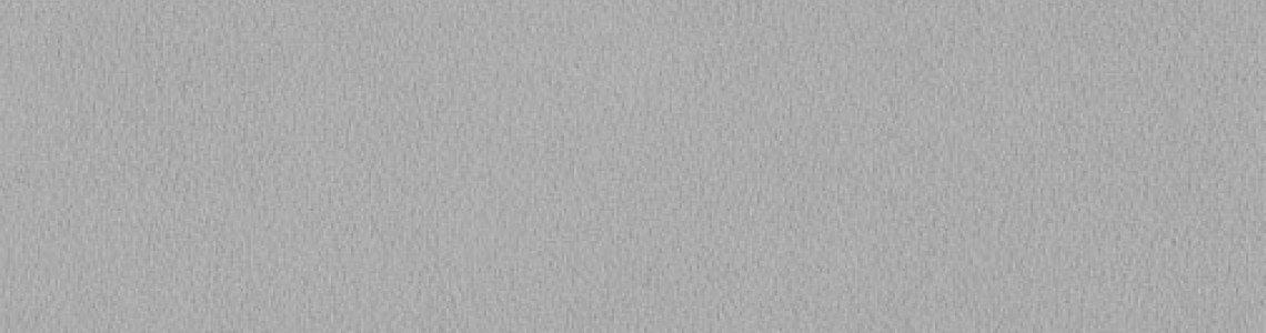 4401-Серебро