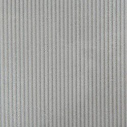 5014/S-Алюминиевая полоса-2гр