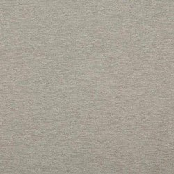 5013-Платина