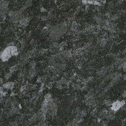 713-Черный гранит (глянец)