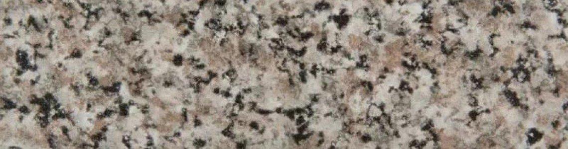 3022-Гранит сардинский, продукция в данном цвете