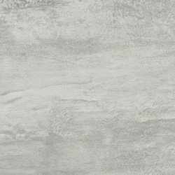 7351/S-STROMBOLI GREY-1гр