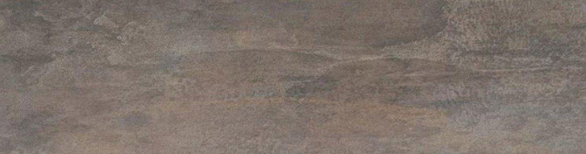 7354/S Stromboli brown-1гр