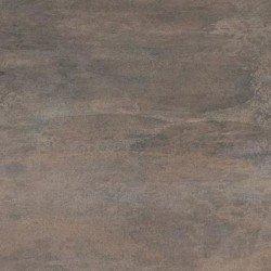 1882-Чипо гриджо Wilsonart 56