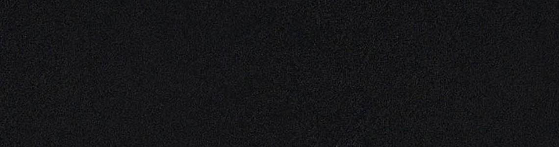 1021/Q-Черный-3гр