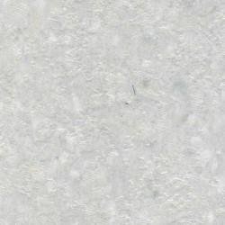 1205/Br-Бриллиант светло-серый-4гр