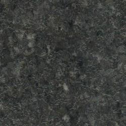 1207/Br-Бриллиант темный графит-4гр