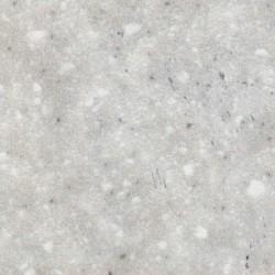 2235/S-Семолина серая-2гр
