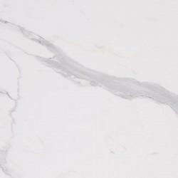 3027/S-Гранит белый-1гр