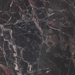 3093/1-Мрамор марквина черный (глянец)-3гр