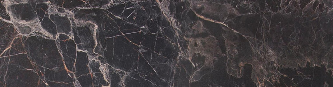 3029/S-Мрамор марквина черный-1гр