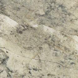 3031/Q-Мрамор серый-1гр