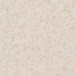 3042/1-Семолина бежевая (глянец)-3гр