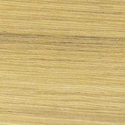3255/M-Кокоболо-3гр