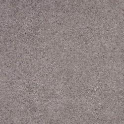 4032/S-Порфир-1гр