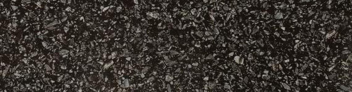 4060/1-Черное серебро (глянец)-3гр