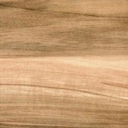690/M-Индийское дерево-4гр