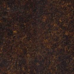 692/1-Колумбийское золото-4гр