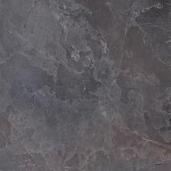 694/SL-Мрамор марквина серый (слюда)-4гр